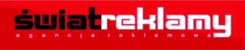 logo swiat