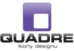 quadre-logo
